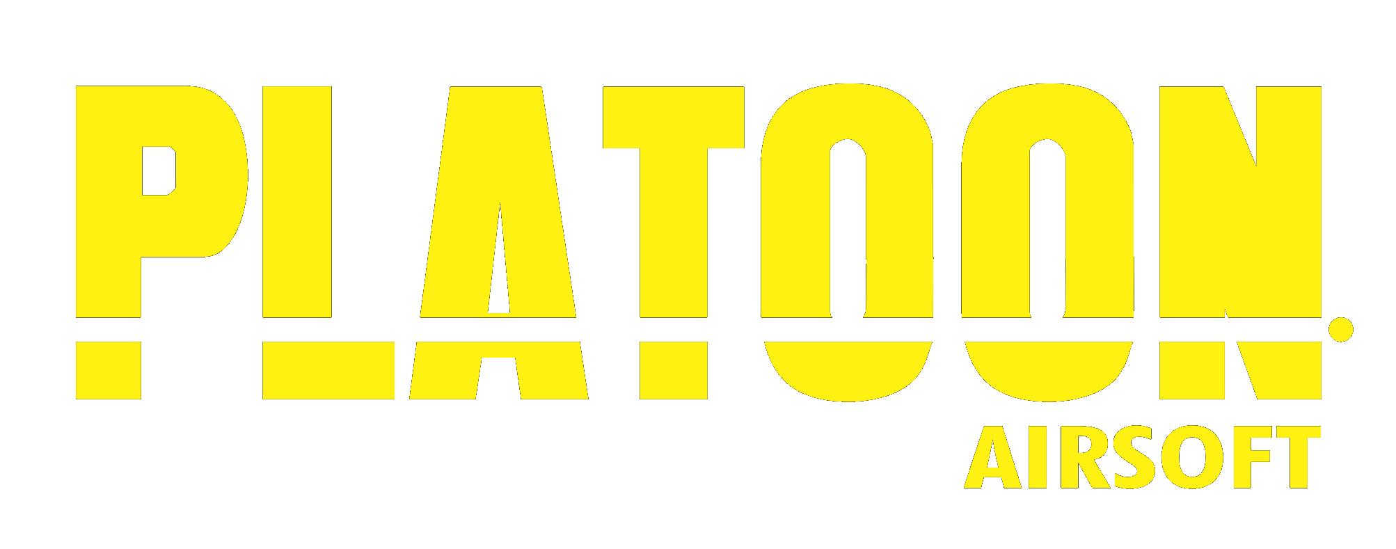 Platoon Airsoft